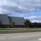 St. Paul's Lutheran Church & School - Farmington Hills, MI