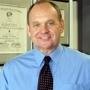 Active Chiropractic & Laser Center