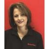 Brenda Thompson - State Farm Insurance Agent