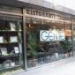 Gente Ristorante Italiano - New York, NY