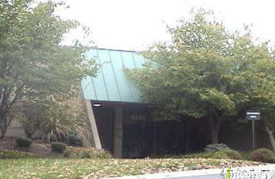 Tfh Logistics and Transportation Services Inc - Overland Park, KS