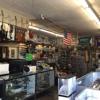 Maine Pawn Shop