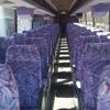 Global Luxury Coach