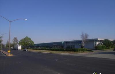 Hoot Judkins Furniture - Redwood City, CA