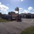 U-Haul Moving & Storage of North Port