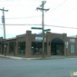 Dharma Lounge - Charlotte, NC