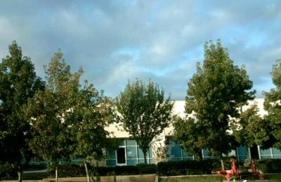 South County Pilates - Mission Viejo, CA