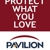 Pavillion Insurance Agency Inc