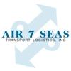 AIR 7 SEAS Transport Logistics Inc