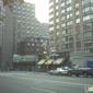 Smith & Wollensky - New York, NY