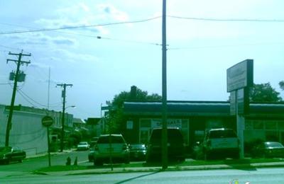 Reliable Rent A Car - Ellicott City, MD