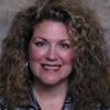 Patricia Pearson: Allstate Insurance