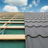 Lecroy Roofing