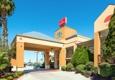 Ramada San Antonio/Near SeaWorld - San Antonio, TX