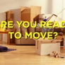Flat Fee Moving LLC - Sarasota, FL