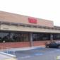 Wells Fargo Bank - Escondido, CA