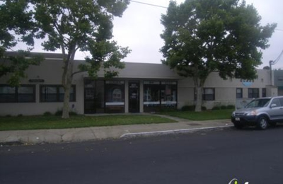 Glass Plus Inc - Redwood City, CA
