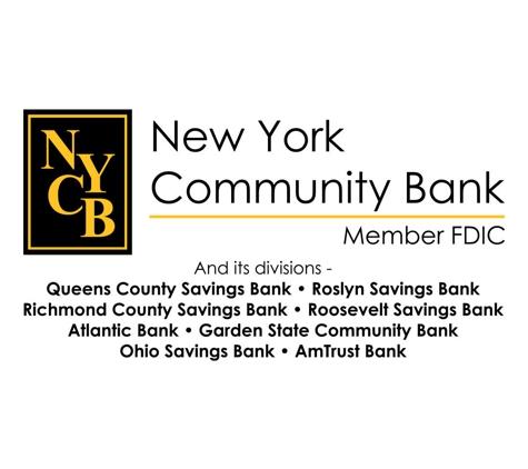 AmTrust Bank, a division of New York Community Bank - Boynton Beach, FL