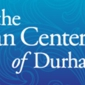 Brian Center of Durham - Durham, NC
