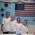 Ballena Family Child Care