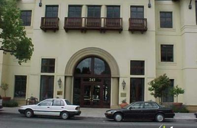 Stanbridge Academy - San Mateo, CA