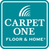Independent Carpet One Floor & Home