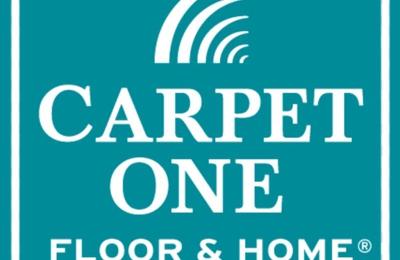 Signature Carpet One Floor & Home - Fremont, CA. Flooring Store