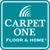 Harry Katz Carpet One Floor & Home