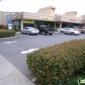 Advantage Laundry - Pleasant Hill, CA