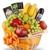 Shop Fruit Baskets Nashville