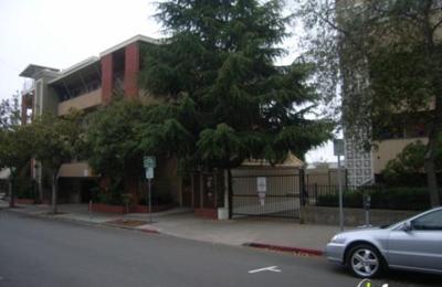 Ross Julia L Law Offices of - Berkeley, CA