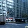425 Park Avenue Co
