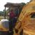G & P Construction, Hauling and Environmental, LLC