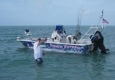 Tide Walker Charters - Cape Coral, FL