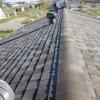 Willamette Valley Roofing