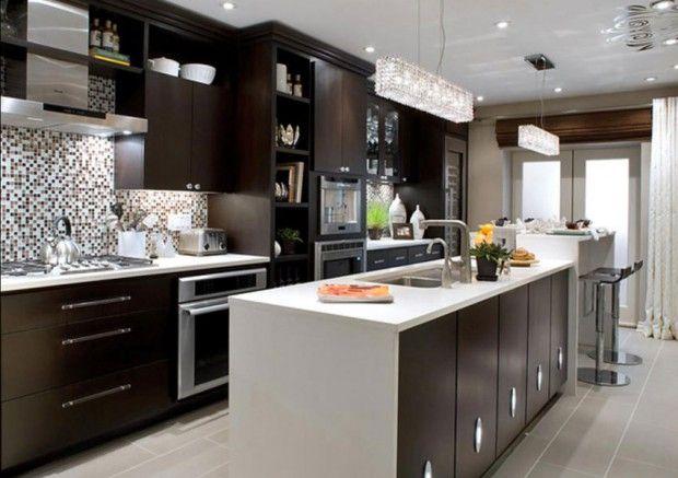 Aurora Kitchen Cabinets 5317 Nw 79th Ave Doral Fl 33166 Yp Com