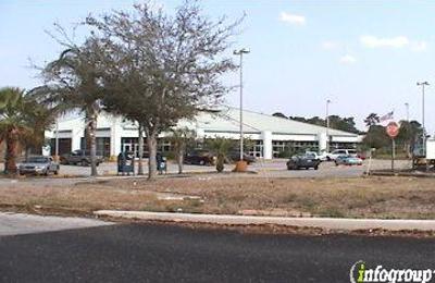 Diabetes and Endocrine Center of Florida - Orlando, FL