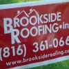 Brookside Roofing Inc