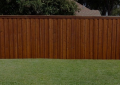 ForSure Fence Builder - Pearland, TX