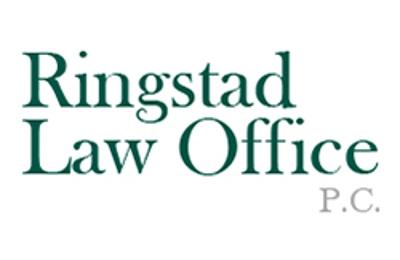 Ringstad Law Offices, P.C. - Fairbanks, AK