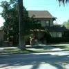 Gibson House for Men