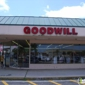 Goodwill Hollywood - Hollywood, FL
