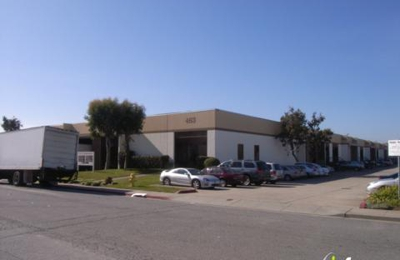 Leader Mutual Freight System - South San Francisco, CA