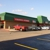 Petro Shopping Center