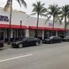 Awning Florida, Inc.