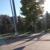 Salter Memorial Park