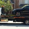 Aftermath Towing and Recovery