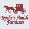 Tegeler's Amish Furniture
