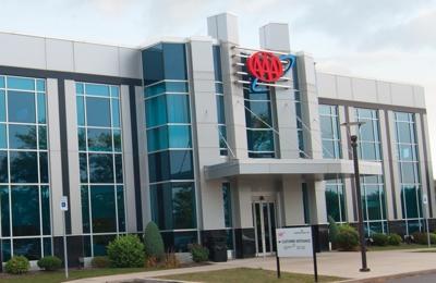 AAA - Amherst - Amherst, NY
