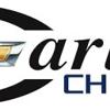 Carlsbad Chevrolet